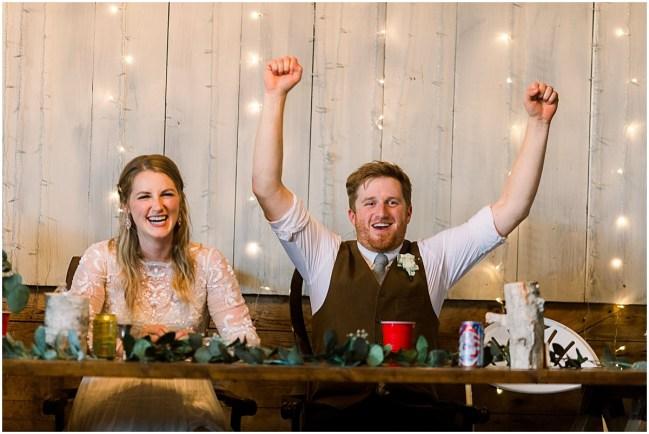 Terra Nue Farm Off beat bride non-traditional outdoor hipster wedding_0131