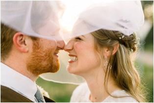 Terra Nue Farm Off beat bride non-traditional outdoor hipster wedding_0134