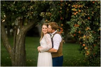 Terra Nue Farm Off beat bride non-traditional outdoor hipster wedding_0138