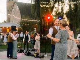 Terra Nue Farm Off beat bride non-traditional outdoor hipster wedding_0144