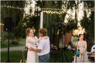 Terra Nue Farm Off beat bride non-traditional outdoor hipster wedding_0146