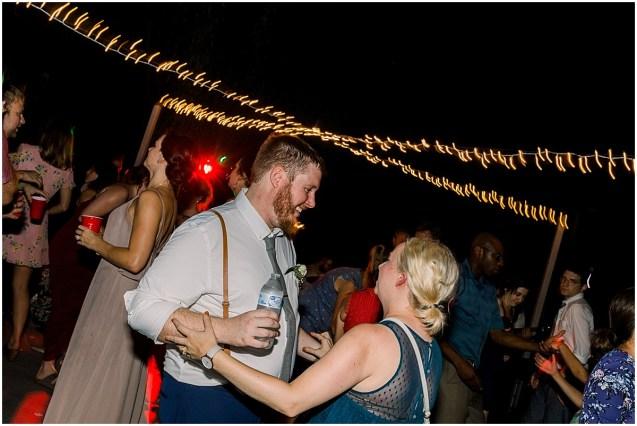Terra Nue Farm Off beat bride non-traditional outdoor hipster wedding_0154