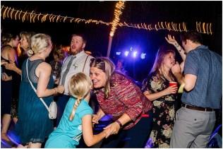 Terra Nue Farm Off beat bride non-traditional outdoor hipster wedding_0159
