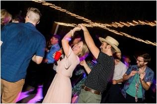 Terra Nue Farm Off beat bride non-traditional outdoor hipster wedding_0161