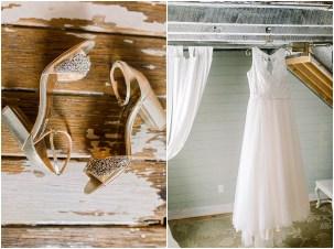 Gathered Oaks Barn Fall Wedding_0003