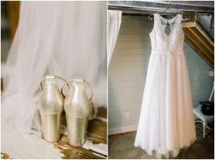 Gathered Oaks Barn Fall Wedding_0007