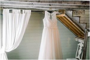 Gathered Oaks Barn Fall Wedding_0014