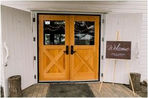 Gathered Oaks Barn Fall Wedding_0019