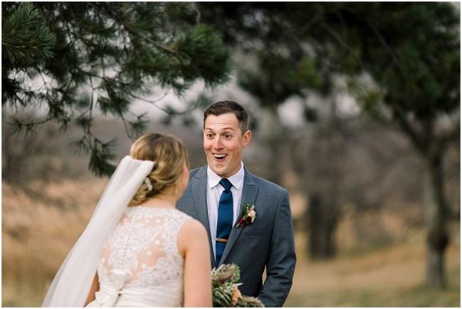 Gathered Oaks Barn Fall Wedding_0042