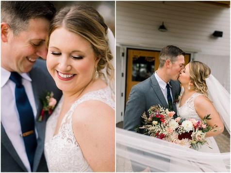 Gathered Oaks Barn Fall Wedding_0064
