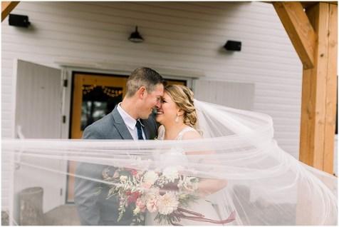Gathered Oaks Barn Fall Wedding_0068