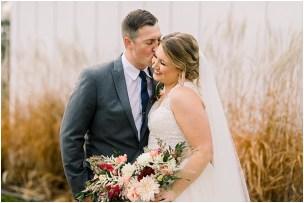 Gathered Oaks Barn Fall Wedding_0071