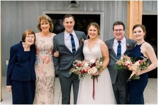 Gathered Oaks Barn Fall Wedding_0077