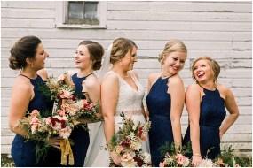 Gathered Oaks Barn Fall Wedding_0079