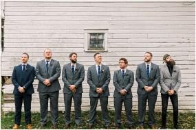 Gathered Oaks Barn Fall Wedding_0080