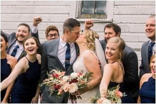 Gathered Oaks Barn Fall Wedding_0107