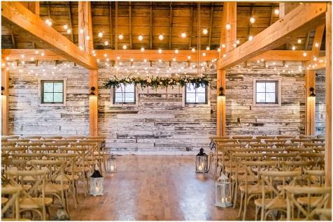 Gathered Oaks Barn Fall Wedding_0110
