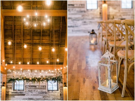 Gathered Oaks Barn Fall Wedding_0117