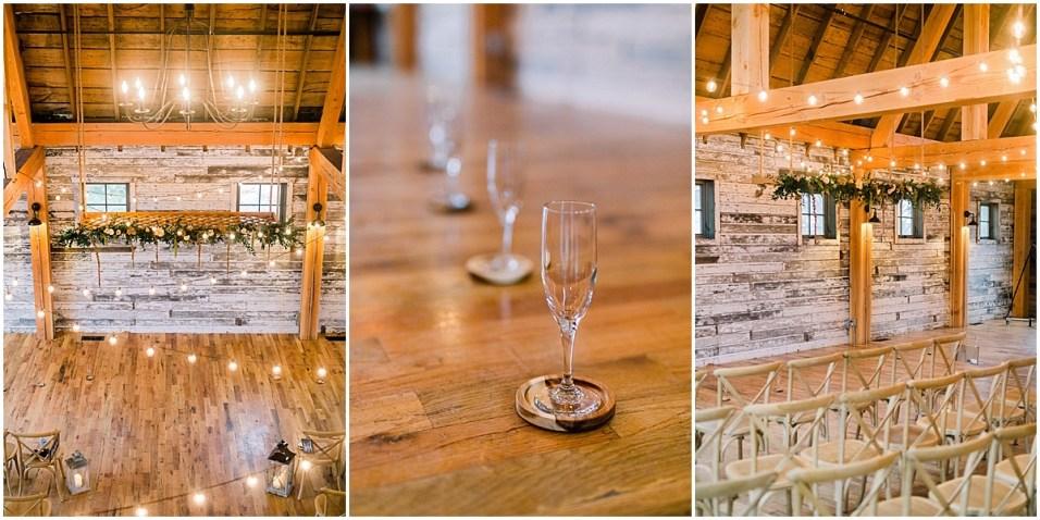 Gathered Oaks Barn Fall Wedding_0122