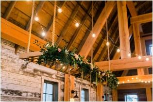 Gathered Oaks Barn Fall Wedding_0125
