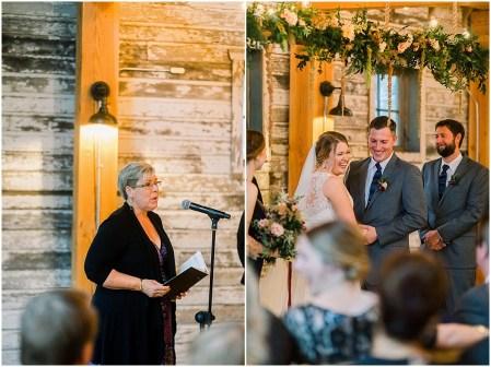 Gathered Oaks Barn Fall Wedding_0130