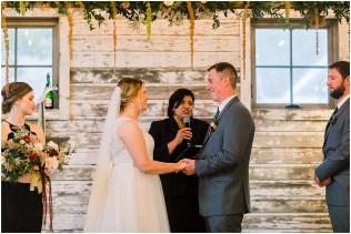 Gathered Oaks Barn Fall Wedding_0133