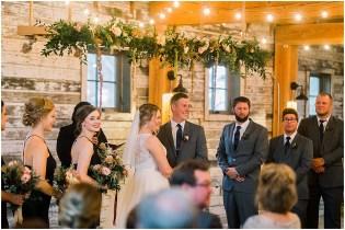 Gathered Oaks Barn Fall Wedding_0137