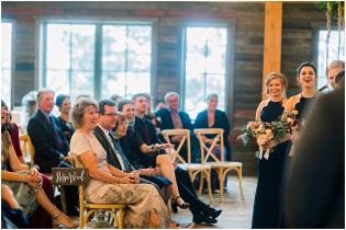 Gathered Oaks Barn Fall Wedding_0139
