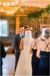 Gathered Oaks Barn Fall Wedding_0143