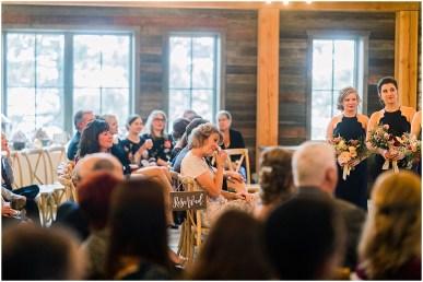 Gathered Oaks Barn Fall Wedding_0144