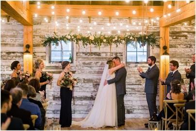 Gathered Oaks Barn Fall Wedding_0147