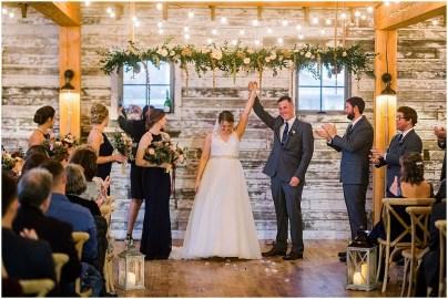 Gathered Oaks Barn Fall Wedding_0148