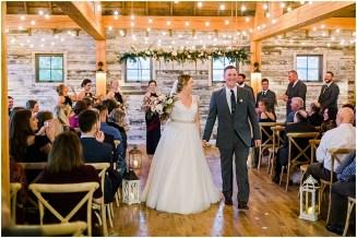 Gathered Oaks Barn Fall Wedding_0149