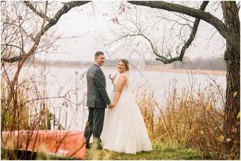 Gathered Oaks Barn Fall Wedding_0156