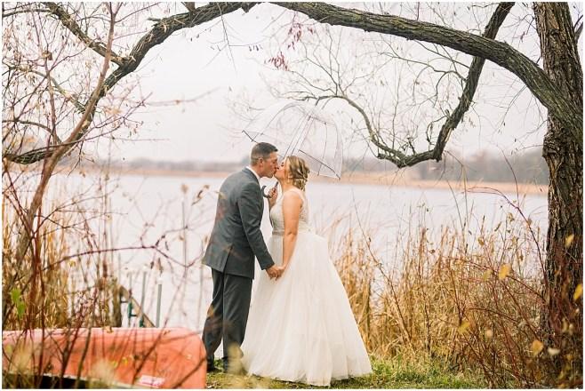 Gathered Oaks Barn Fall Wedding_0160