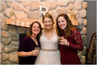 Gathered Oaks Barn Fall Wedding_0173