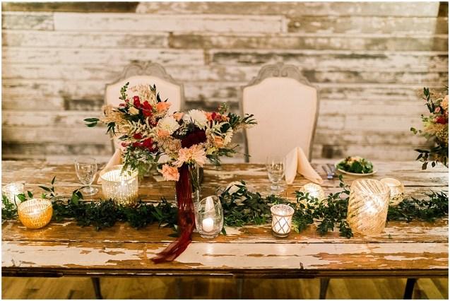 Gathered Oaks Barn Fall Wedding_0191
