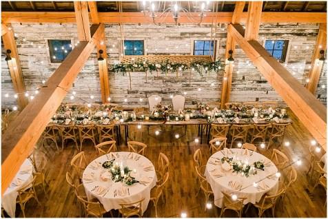 Gathered Oaks Barn Fall Wedding_0200