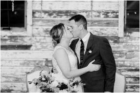 Gathered Oaks Barn Fall Wedding_0206