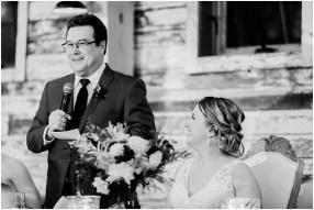 Gathered Oaks Barn Fall Wedding_0207