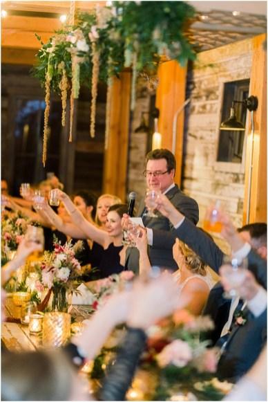 Gathered Oaks Barn Fall Wedding_0209