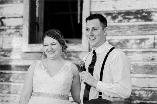 Gathered Oaks Barn Fall Wedding_0218