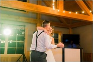 Gathered Oaks Barn Fall Wedding_0219