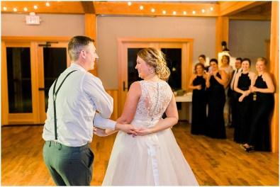 Gathered Oaks Barn Fall Wedding_0220