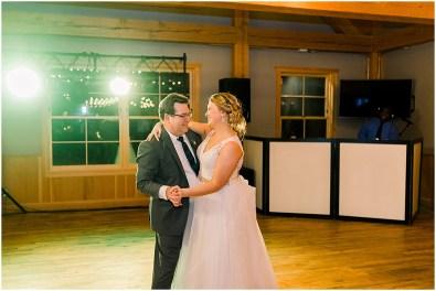 Gathered Oaks Barn Fall Wedding_0222