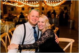Gathered Oaks Barn Fall Wedding_0235