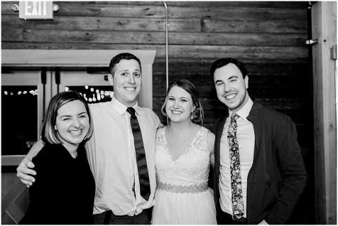 Gathered Oaks Barn Fall Wedding_0241