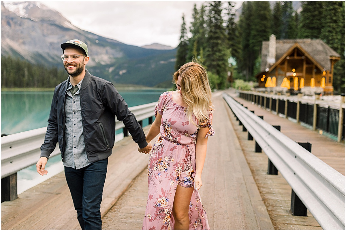 100 Favorite Couples Session Images of 2018 by Minneapolis Wedding PHotographers Cameron & TIa