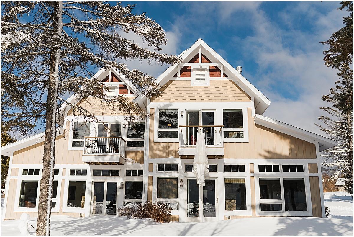 Minneapolis Favorite Venues Larsmont Cottages North Shore