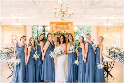 Minneapolis Minnesota Wedding and Engagement Photographer for the Joyful_0002